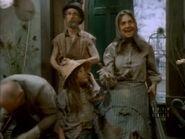 58. Addams Family Feud 041