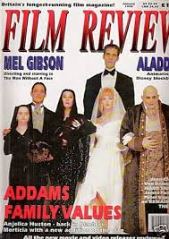 File:Af film review 199401.jpg