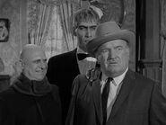 15.The.Addams.Family.Meets.a.Beatnik 078