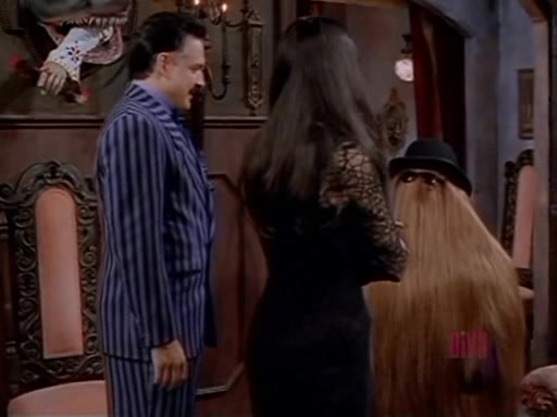 File:12. Cousin Itt Visits The Addams Family 014.jpg