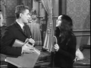 42.Morticia,.the.Writer 070