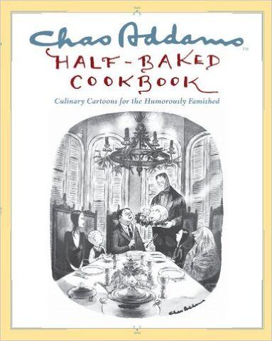 File:Af cookbook.jpg