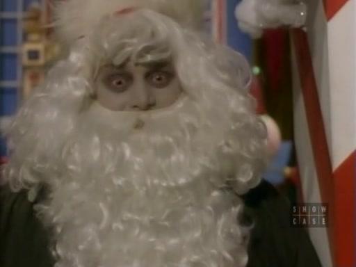 File:28. Christmas with the Addams Family 067.jpg
