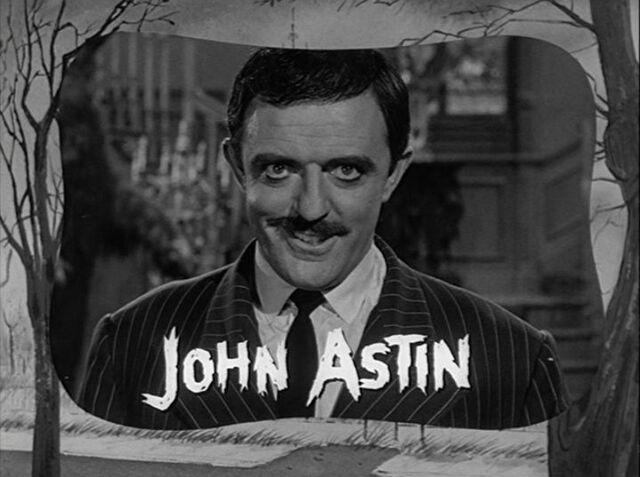 File:John astin title.jpg