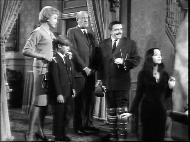 File:45.Feud.in.the.Addams.Family 053.jpg