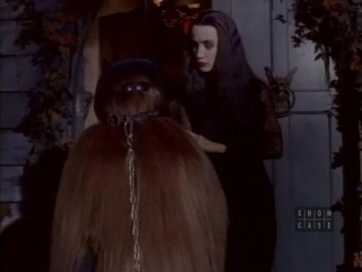 File:30. Amnesia in the Addams Family 041.jpg