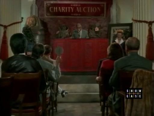 File:22. Morticia's Favorite Charity 073.jpg