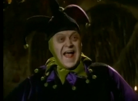 File:Cle Jester.png
