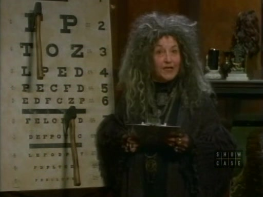 File:The.new.addams.family.s01e29.green-eyed.gomez032.jpg