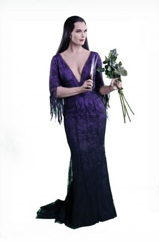 File:Brooke Shields as Morticia.jpg