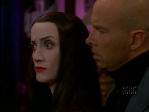 File:The.new.addams.family.s01e19.the.winning.of.morticia.addams088.jpg