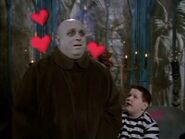 The.new.addams.family.s01e42.addams.family.in.court032