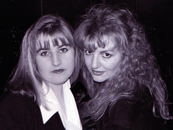 File:Julie and Amanda 1995.jpg