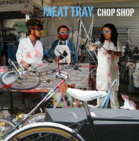 File:Meat Tray - Chop Shop.jpg