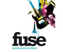Fuse2011