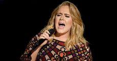 Adele-performs-hello-grammys-2017-1bb0b216-e387-4468-a98e-38bbc46852e9