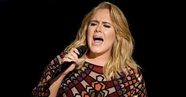 File:Adele-performs-hello-grammys-2017-1bb0b216-e387-4468-a98e-38bbc46852e9.jpg