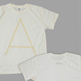 File:A T-Shirt.jpg