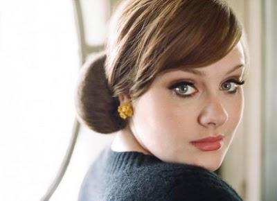 File:Adele6.jpg
