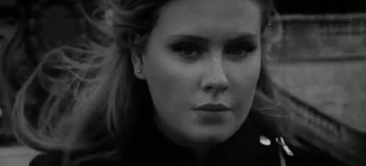 File:Adele-someone-like-you-video-3.png