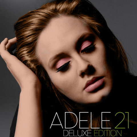File:Adele 21 Deluxe edition.jpg