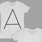 A T-Shirt 2