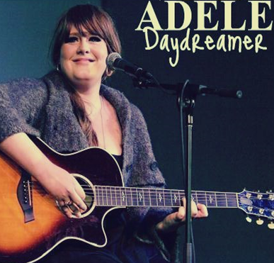 File:Adele daydreamer fanmade.png