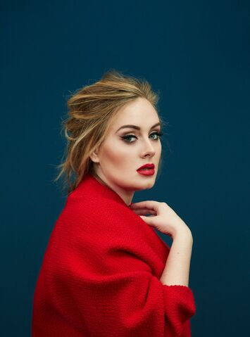 File:Adele time no text.jpg
