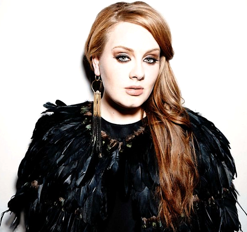 File:Adele-1a.png