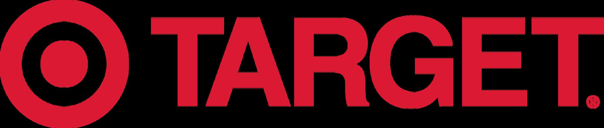 Image - Target-Logo.png   Adele Wiki   FANDOM powered by Wikia