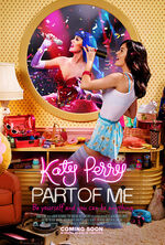 406px-Katy Perry Part of Me