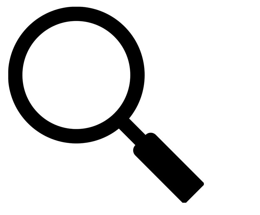 Image Magnifying Glass Png Adele Wiki Fandom Powered