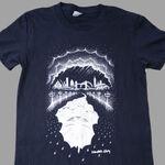 Hometown glory t-shirt 1