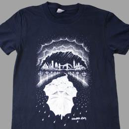File:Hometown glory t-shirt 1.jpg