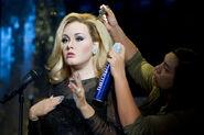 Madame+Tussauds+Unveil+Waxwork+Singer+Adele+UR6KMbwkSsZl
