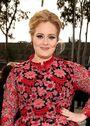 Adele-Grammys-2013-