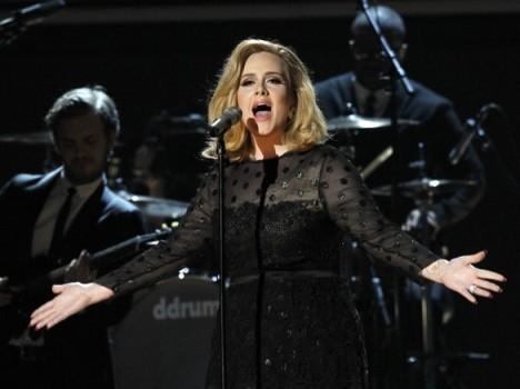 File:Adele-grammy-awards-2012-performance1.jpg