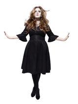 Adele Q 6