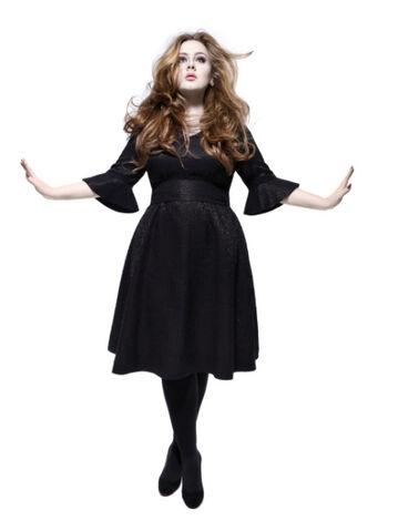 File:Adele Q 6.jpg