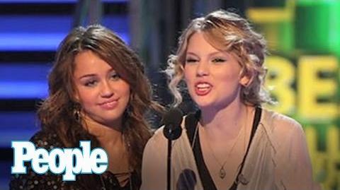 Adele Spills Her Grammy Night Secrets - People