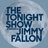 Hero-late-night-show