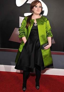 File:Red carpet 2009 grammys.jpg