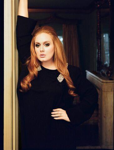 File:Adele billboard photo shoot 2.jpg