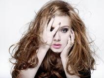 Adele Q 8