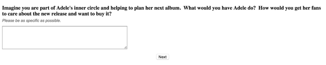 File:Survey3.png