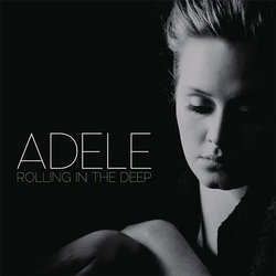 File:Rsz adele-rolling in the deep.jpg