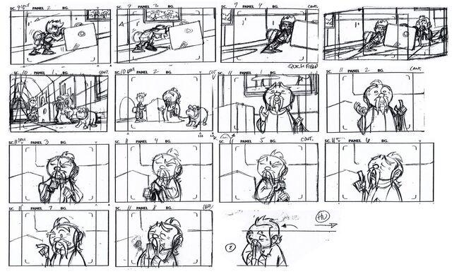 File:Dragon Summit Storyboard art.jpg
