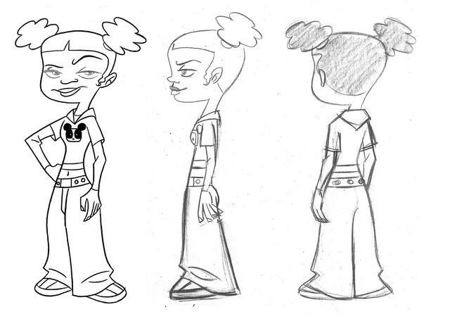 File:Trixie Carter sketch.jpg