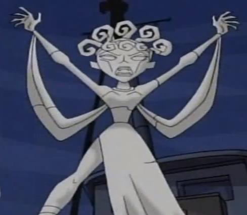 File:Medusa stone.png