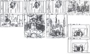 The Egg storyboard art 3